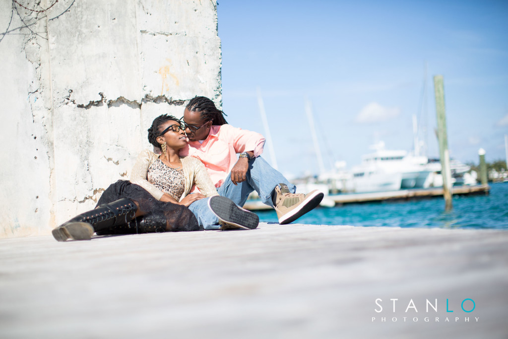 nassau bahamas, stanlophotography, stanlo blo, stanlo blog, esession, 5 dmark 3, 50mm f1.2, paradise island bridge, atlantis, couple, love, munaluchi, miami photographer, wedding photographer, miami weddings, bahamas weddings, best bahamas photographer